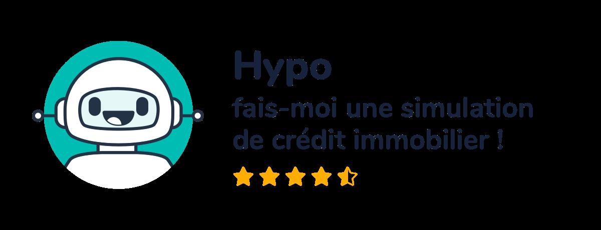 hypo button